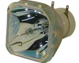 Sony Lmp-d213 / Lmpd213 Lámpara De Proyector Philips