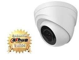 Camara Mini Domo Dahua Hdaw1000r36s2 720p Hdcvi 1 Megapixel