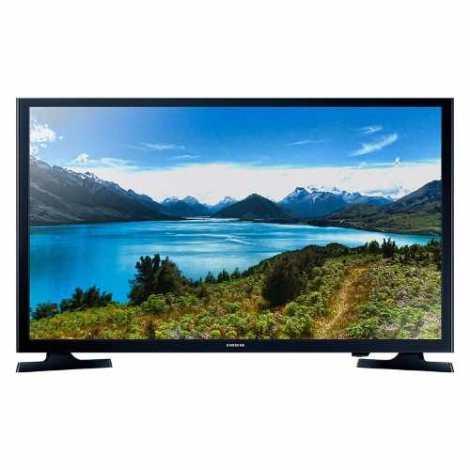 Smart Tv Pantalla Led 32pulgadas Samsung Wifi Hdmi Un32j4300