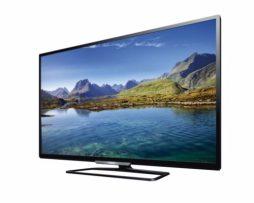 Smart Tv Philips 50 Full Hd Hdmi Wifi 50pfl4901/f8