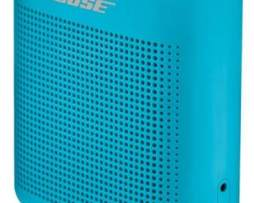 Bocina Bose Soundlink Color Il Bluetooth