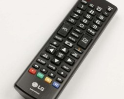 Control Remoto LG Smart Tv Akb74475401