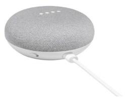 Google Home Mini Asistente Por Voz Wifi Nuevo Sellado