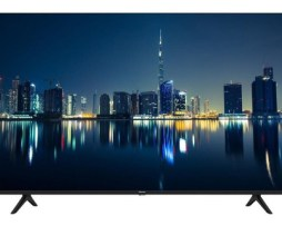 Smart Tv Hisense 43h6500g Led 4k 43
