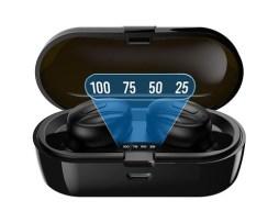 Xg13 Impermeable Audífonos Inalámbricos Con Bluetooth 5.0