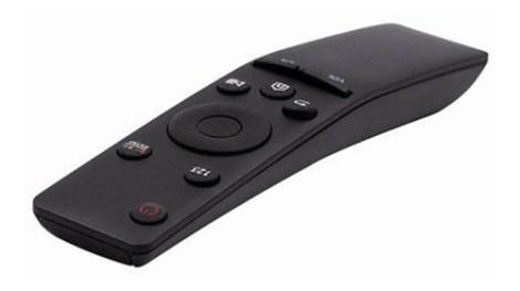 Bn59 Tv Control Remoto Para Samsung 4k Uhd Tv Series 6/7.