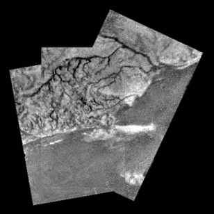 Mosaic_of_river_channel_and_ridge_area_on_Titan