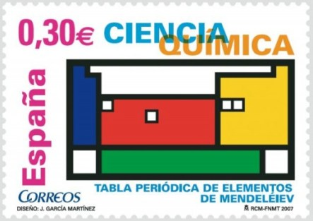 spanish periodic table stamp.preview