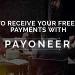 How does Payoneer Work
