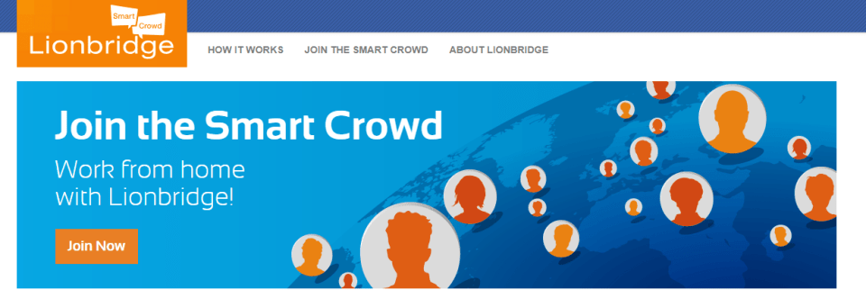 thesmartcrowd