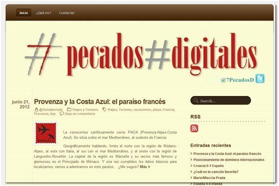 7_pecados_digitales