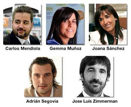 Jurado_concurso_blogs_2