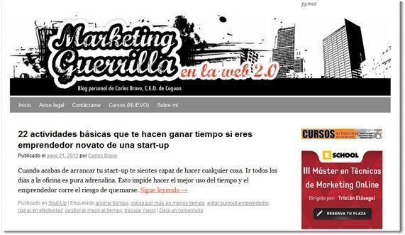 Marketing_Guerrilla