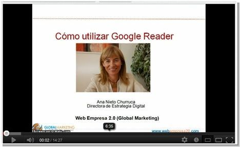 Videotutorial_Google_Reader