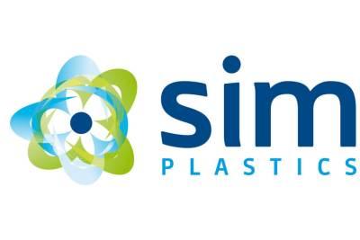 logo-sim-plastics