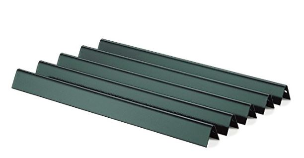 Weber Flavorizer Bars – Replacement Grill Parts