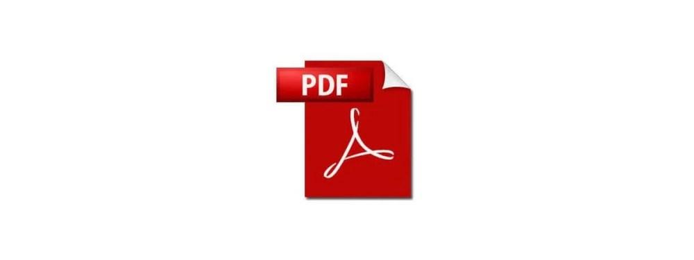 pdf コピー 文字が重複