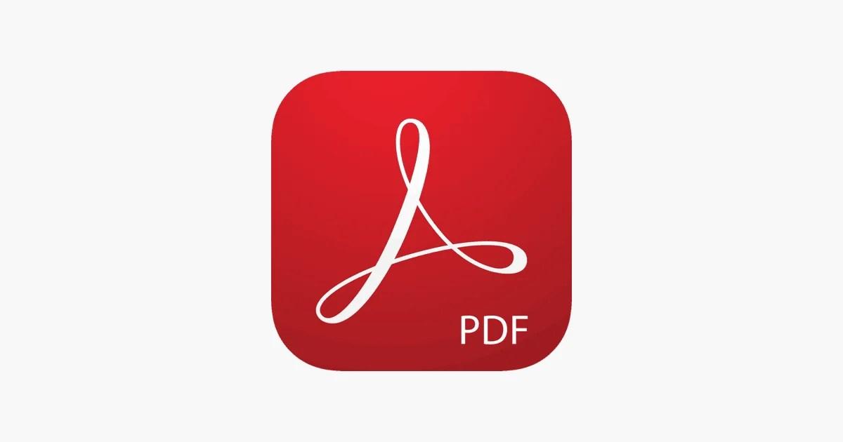 acrobat pdf しおり 表示