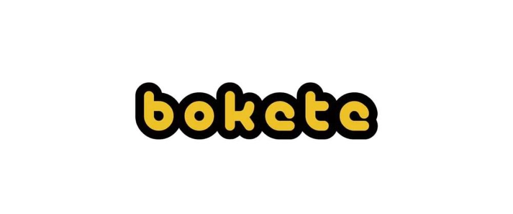 写真で一言ボケるウェブサービス「ボケて(bokete)