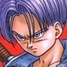 DRAGON BALL 完全版 23 (ジャンプ・コミックス)