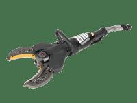 Hydraulic Rescue Systems