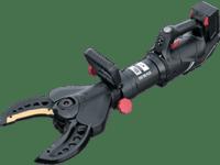 E-FORCE Battery Tools