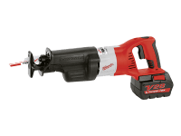 Battery Saws