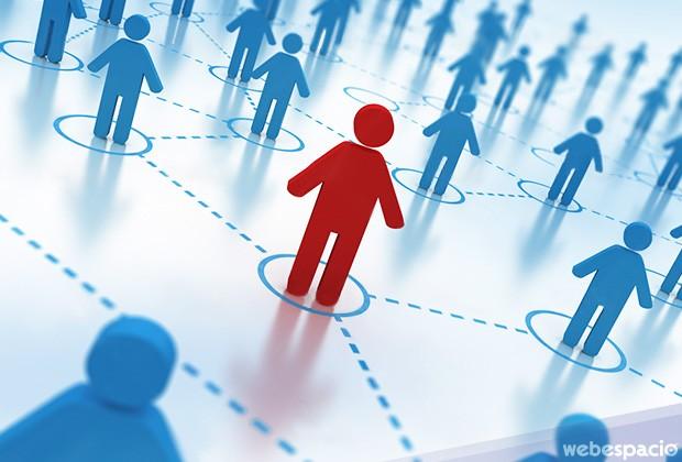 viralizar contenido redes sociales