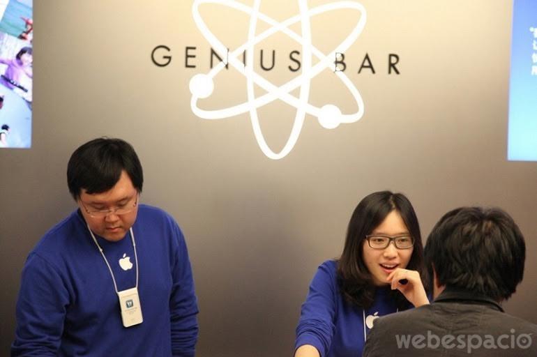 apple-tiendas-en-china
