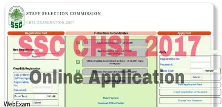 ssc chsl 2018 exam suggestion