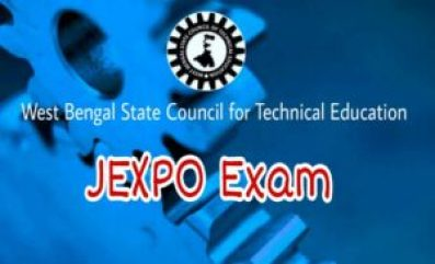WB JEXPO 2020 Polytechnic Exam Suggestion