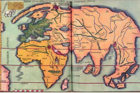 Map pf ancient greece map of usa map of europe free interior blank map of greece and turkey by dinospain hellenistic age ancient greek history britannica com map hellenistic world c bce map quiz rome romemap jpg gumiabroncs Image collections