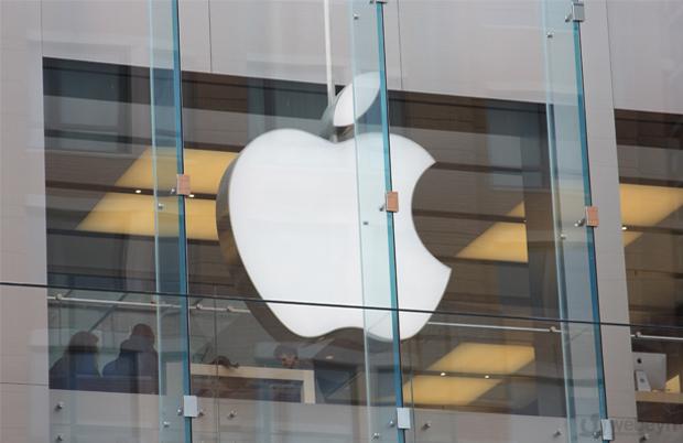 Apple Store webeyn İşte Appleın Uygulama Mağazası App Storeun En İyileri