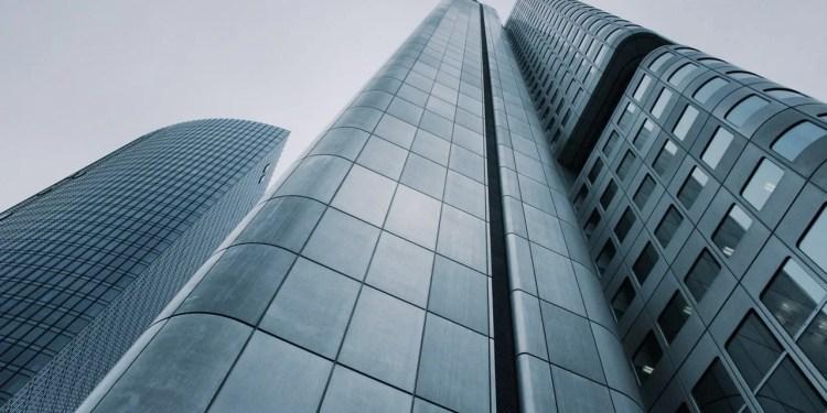 real-estate-properties-India
