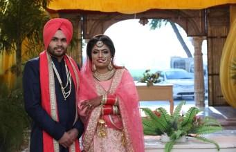 asian-wedding-planner
