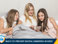 how-to-prevent-digital-dementia-in-kids