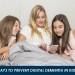 how-to-prevent-digital-dementia-in-kids