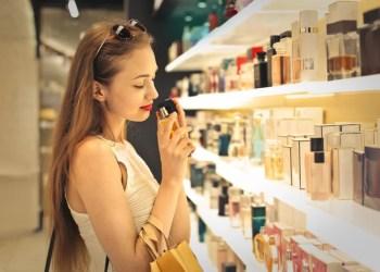 best-perfume-for-women