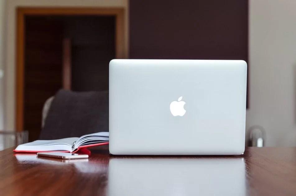 refurbished apple macbook 13
