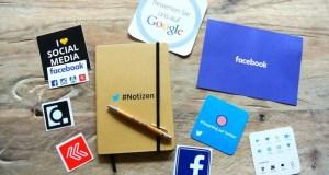 social-media-aggregators