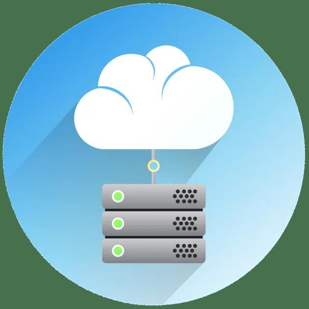 https://www.webfandom.com/how-can-you-choose-the-right-wordpress-hosting