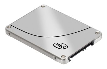 Intel-SSDSC2BB800G601 Features