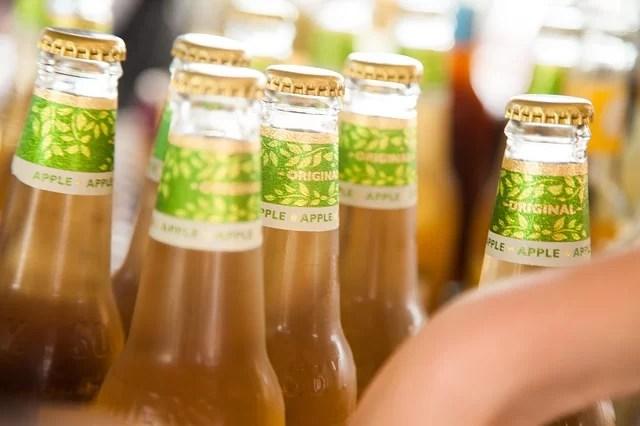 Apple+Cider+Vinegar+2019
