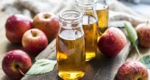 apple+cider+vinegar+mother