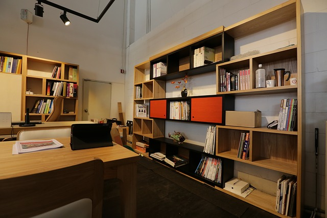 Interior Fit-out