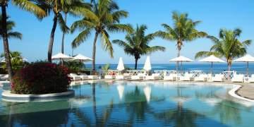 beaches-Mauritius