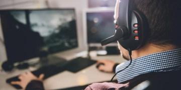 pro version of online games