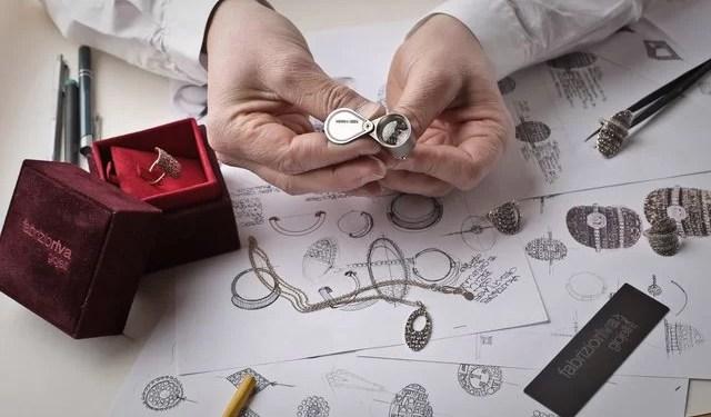 reputable-jewellers