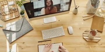 video-marketing-strategy-2020