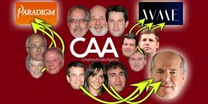 CAA-TalentLeave